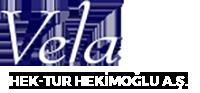 Dripli Logo